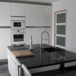 cuisine-05-800-600