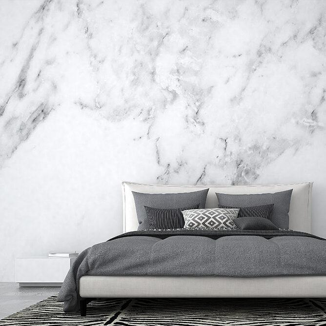 bien choisir le type de marbre décoratif à utiliser